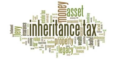 Getting started on your estate plan: Inventory and value assets; estimate tax liability