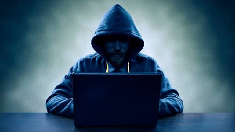Evaluating Cyber-Threats