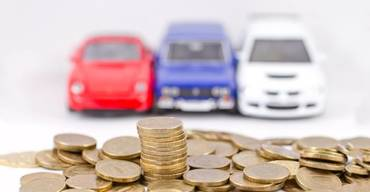 Boost your 2016 deductions by buying a business vehicle this year