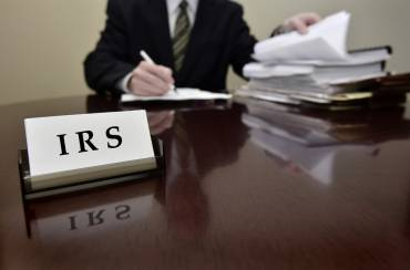 IRS Change May Allow Your Business To Deduct Hundreds Of Thousands of Dollars