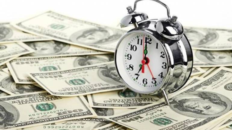 Changes to Overtime Pay by Department Of Labor